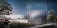 [Vabilo članom] Poziv k predložitvi rešitev za potrebe gradnje »Centra znanosti« kot demonstracijskega objekta