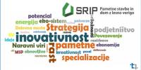 Vabilo na spletne delavnice za prenovo Slovenske strategije pametne specializacije (S4) 2021 – 2027 (odprte prijave udeležbe)